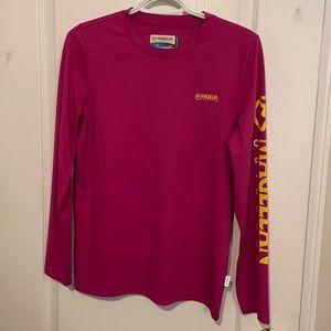 Magellan Long Sleeve Shirt
